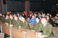 The 4th Logistics Expert Day